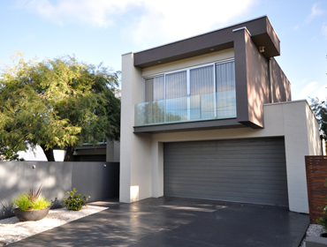 Glen Osmond Residential Development